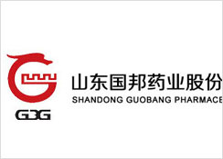 ShanDong Guobang Pharmaceutical Co., Ltd.