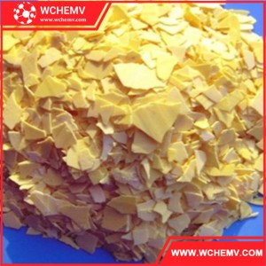 high quality Sodium ethyl Xanthate for metal mining agent