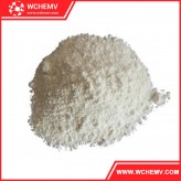 Herbicide for Sale 2,4-D Sodium Salt