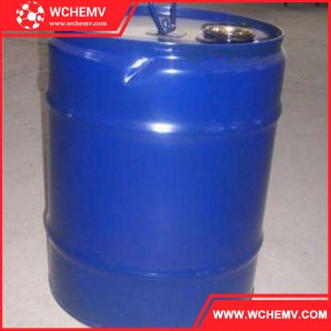 Star Gap Filling Usage Polyurethane Resin for Expansion Joint