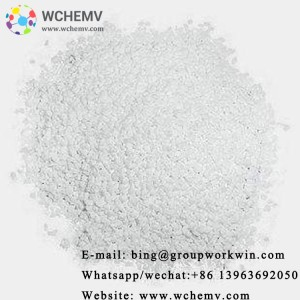 Weifang produces high quality betaine hydrochloride