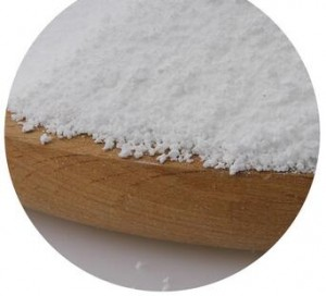Dropshipping products with best price and quality magnesium sulfate anhydrous suppliers