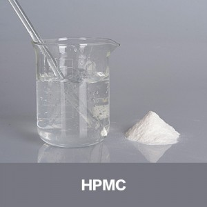 plaster cement additive HPMC thickener for mortar