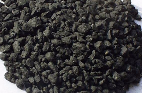 Petroleum coke purchase, north China, sulfur 1.60%/ ash 0.10%/ volatile 11.00%